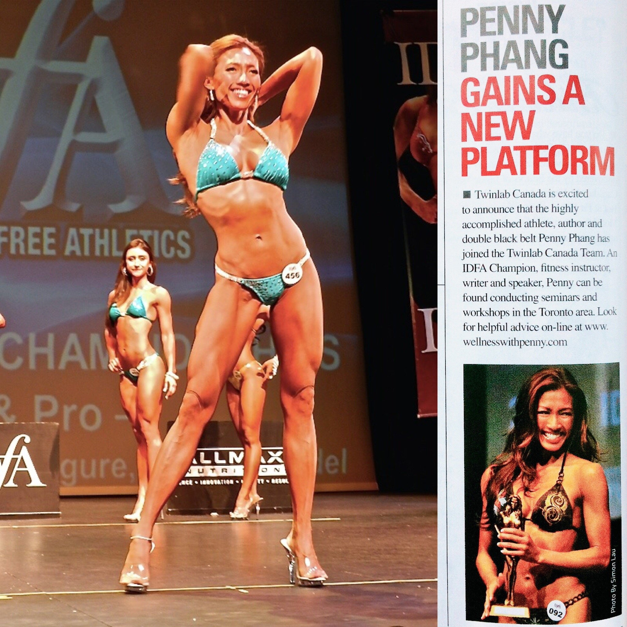Penny-Phang-Personal-Trainer